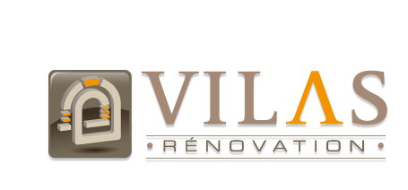 Vilas-renovation