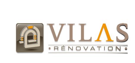 Vilas-renovation